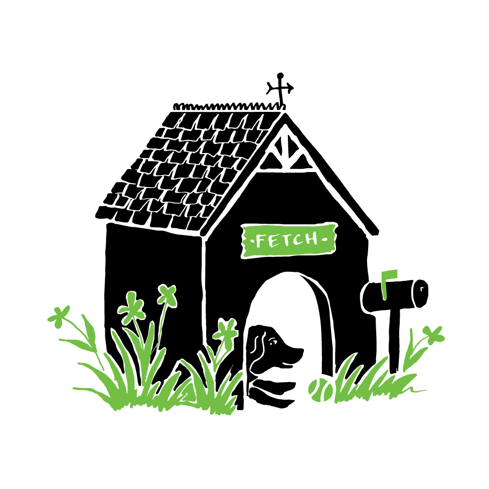 Fetch Icons - doghouse.png