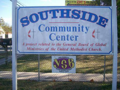 southside community center.jpg