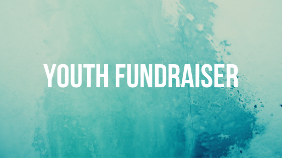 Youth-Fundraiser.png