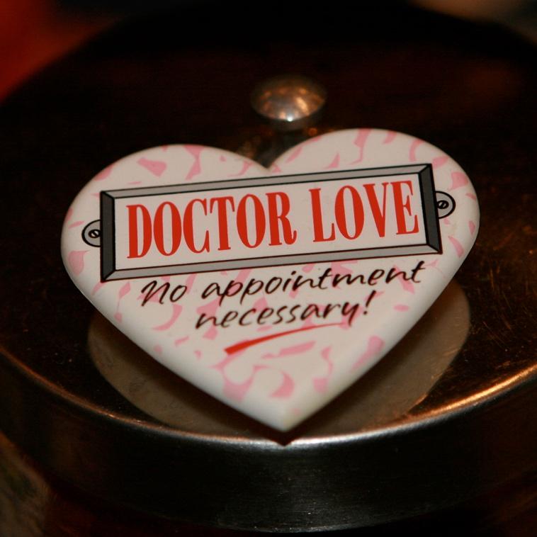doc love pin.jpeg