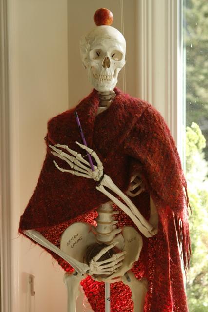 Skeleton 2007.jpg