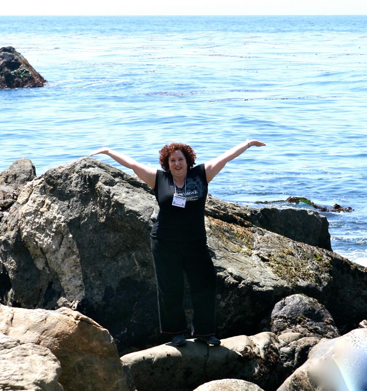 celibrate by ocean 2009.jpeg