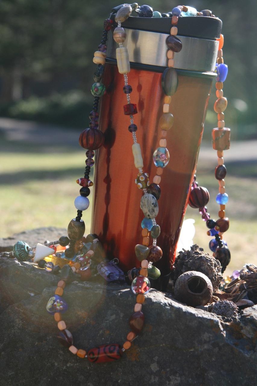 Cup & beads 2013.jpeg