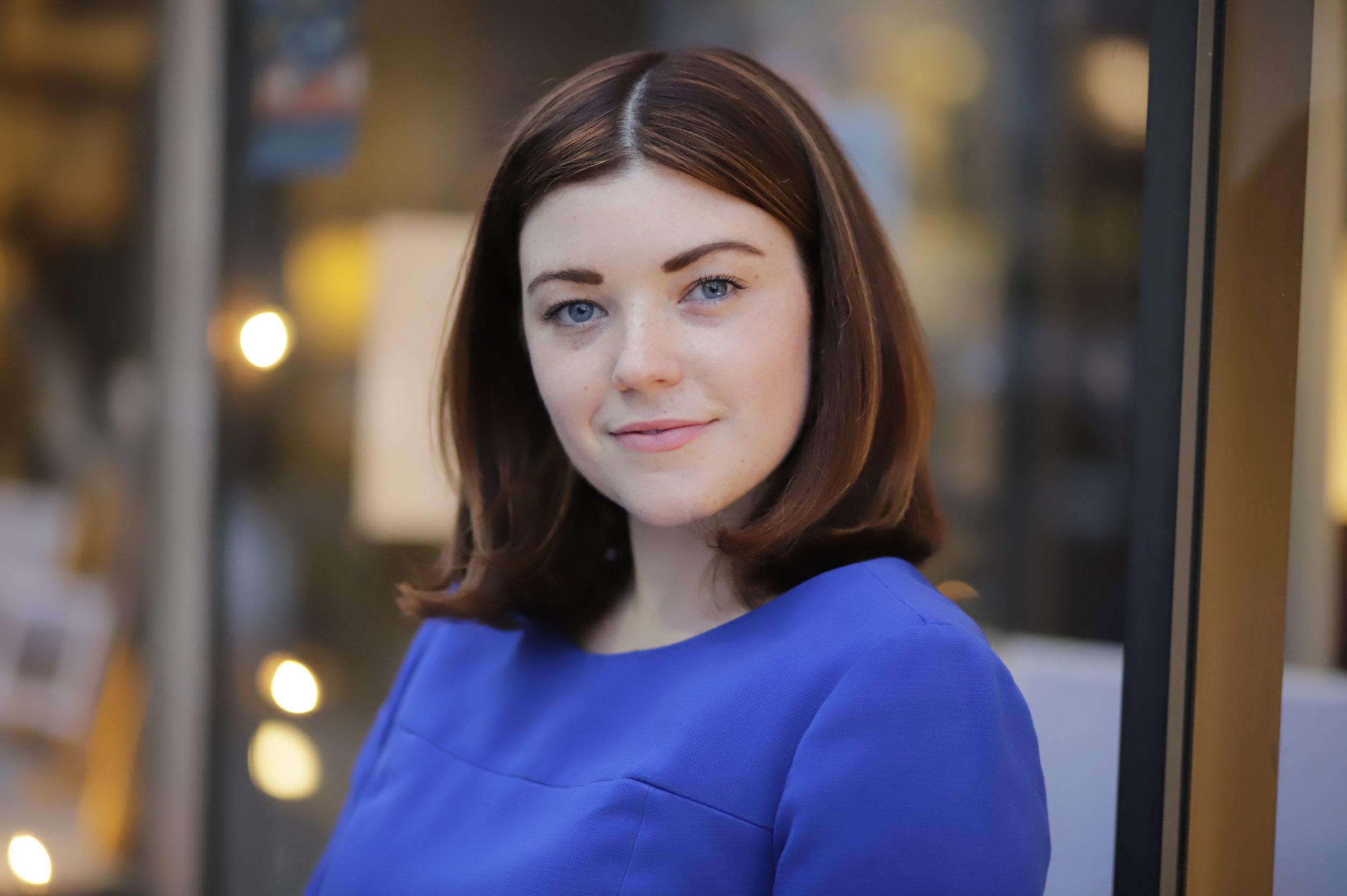 Juliette Price Headshot 2019.JPG