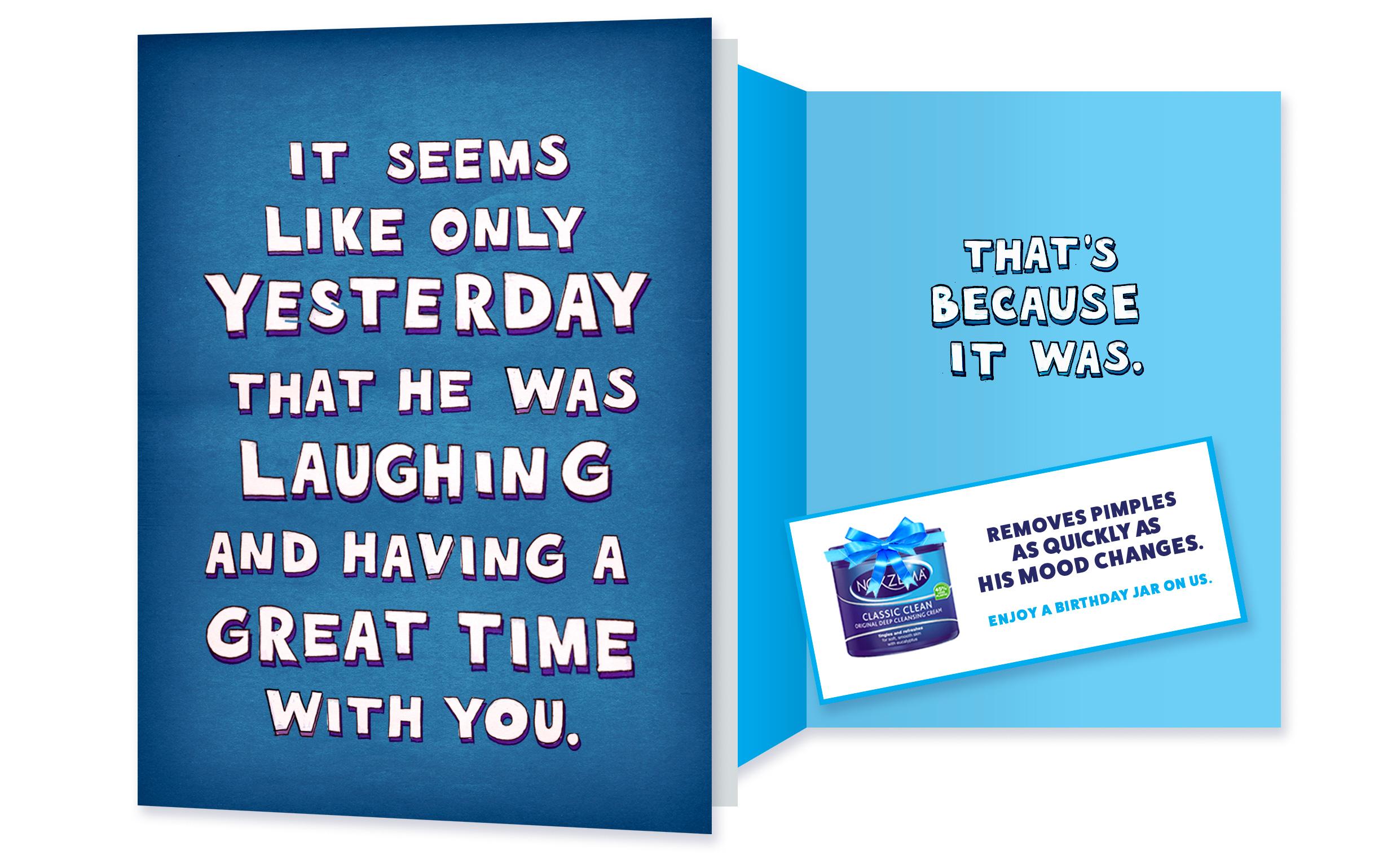 Birthday-Card-1.jpg