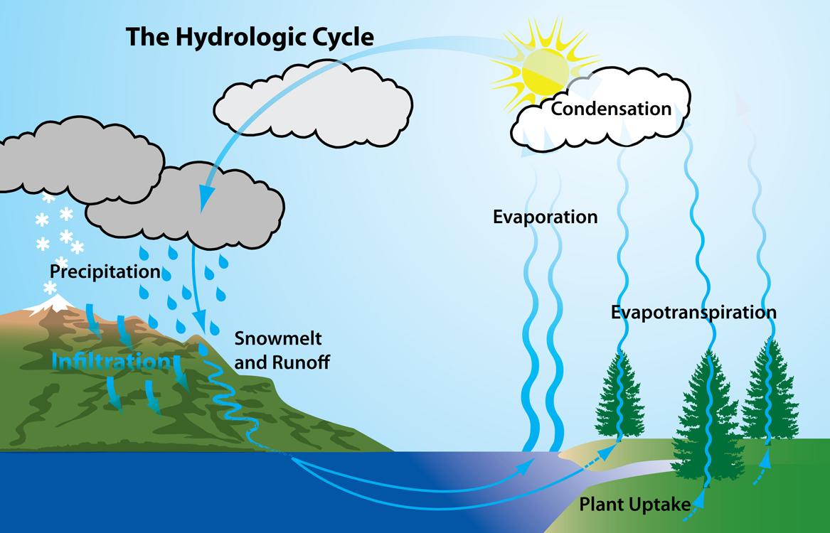 hydrocycle2.jpg