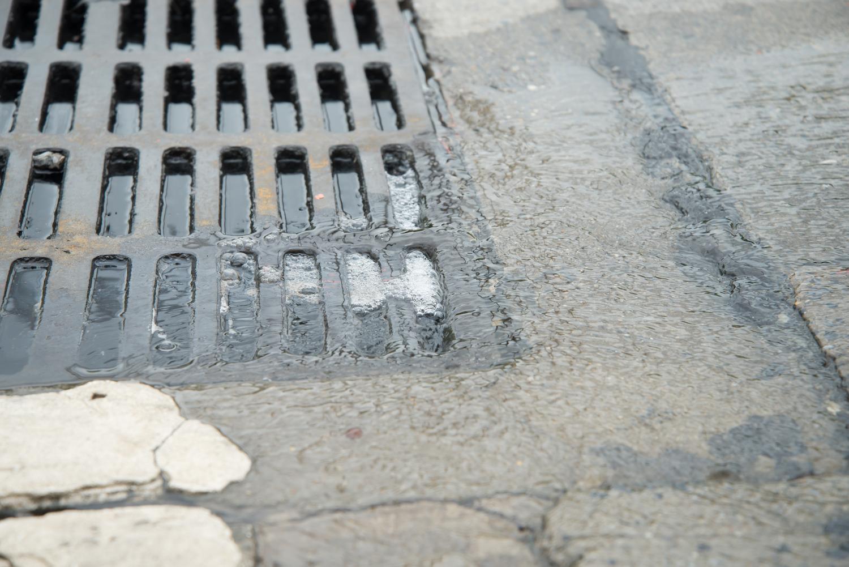 2019-02-26 drain.jpg