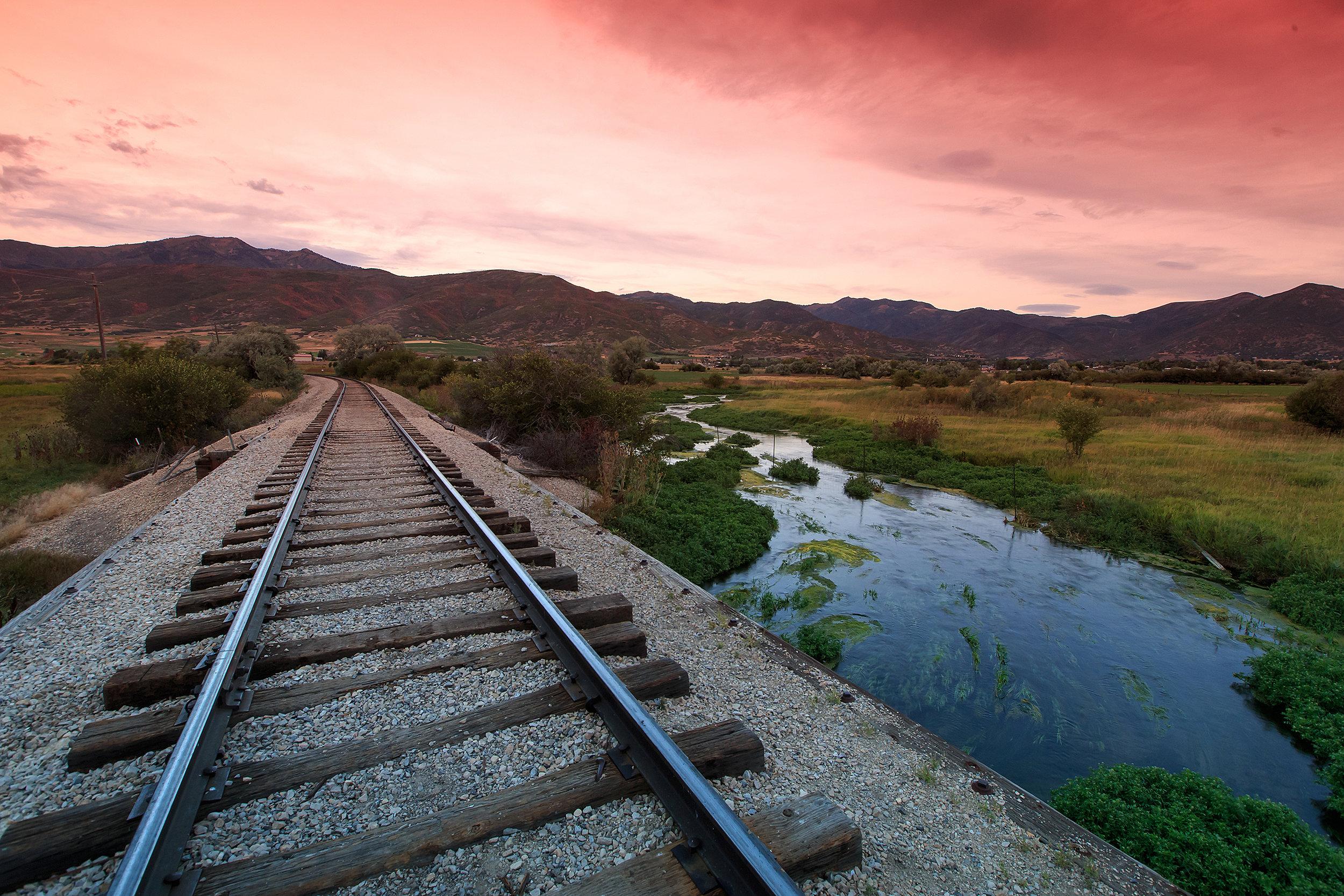 2019-05-10-Railroad.jpg