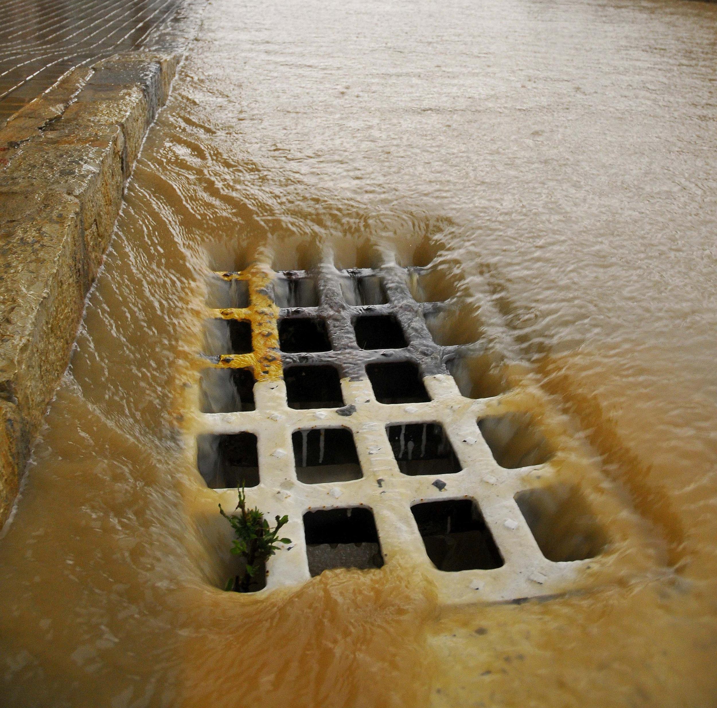 Storm drain 03.jpg