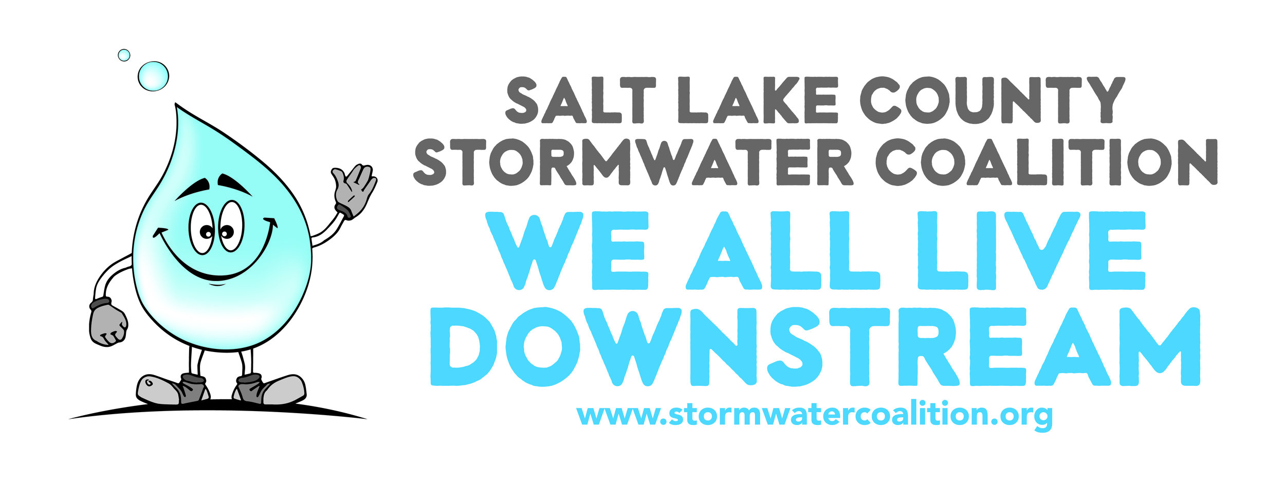 SL County Stormwater Logo.jpg