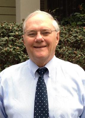 Michael E. Winters