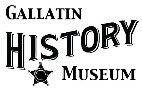 GallatinHistoryMuseum_logo.jpg