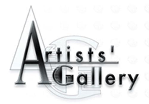 ArtistsGallery_logo.jpg