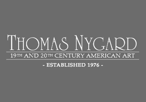 ThomasNygard_logo.jpg