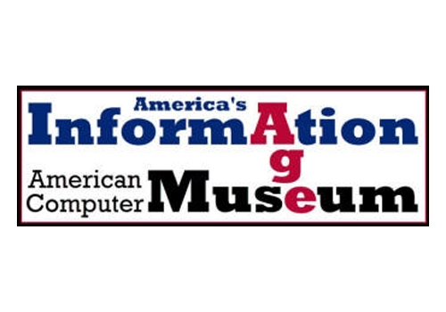 ComputerMuseum_logo_alt.jpg