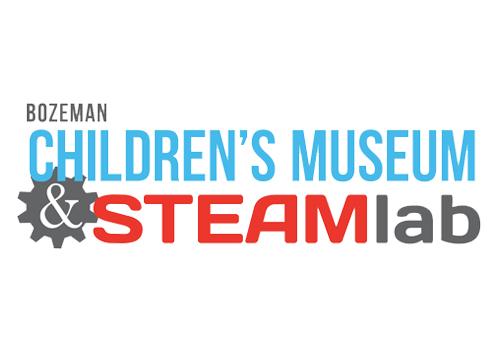 ChildrensMuseum_logo_alt.jpg