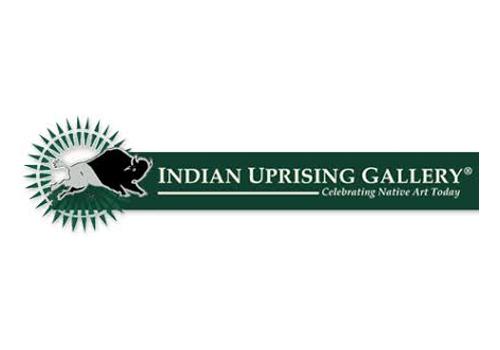 IndianUprisingGallery_logo_alt.jpg