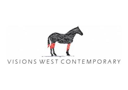 VisionsWest_logo_alt.jpg