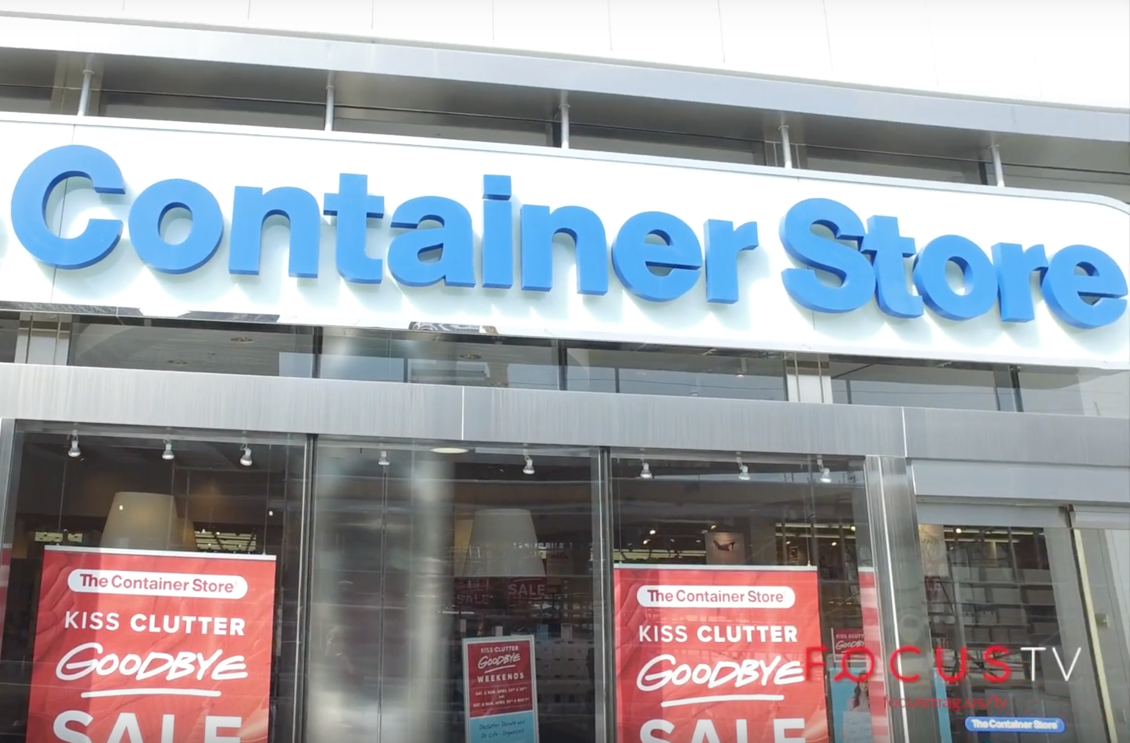 The Container Store Video.png