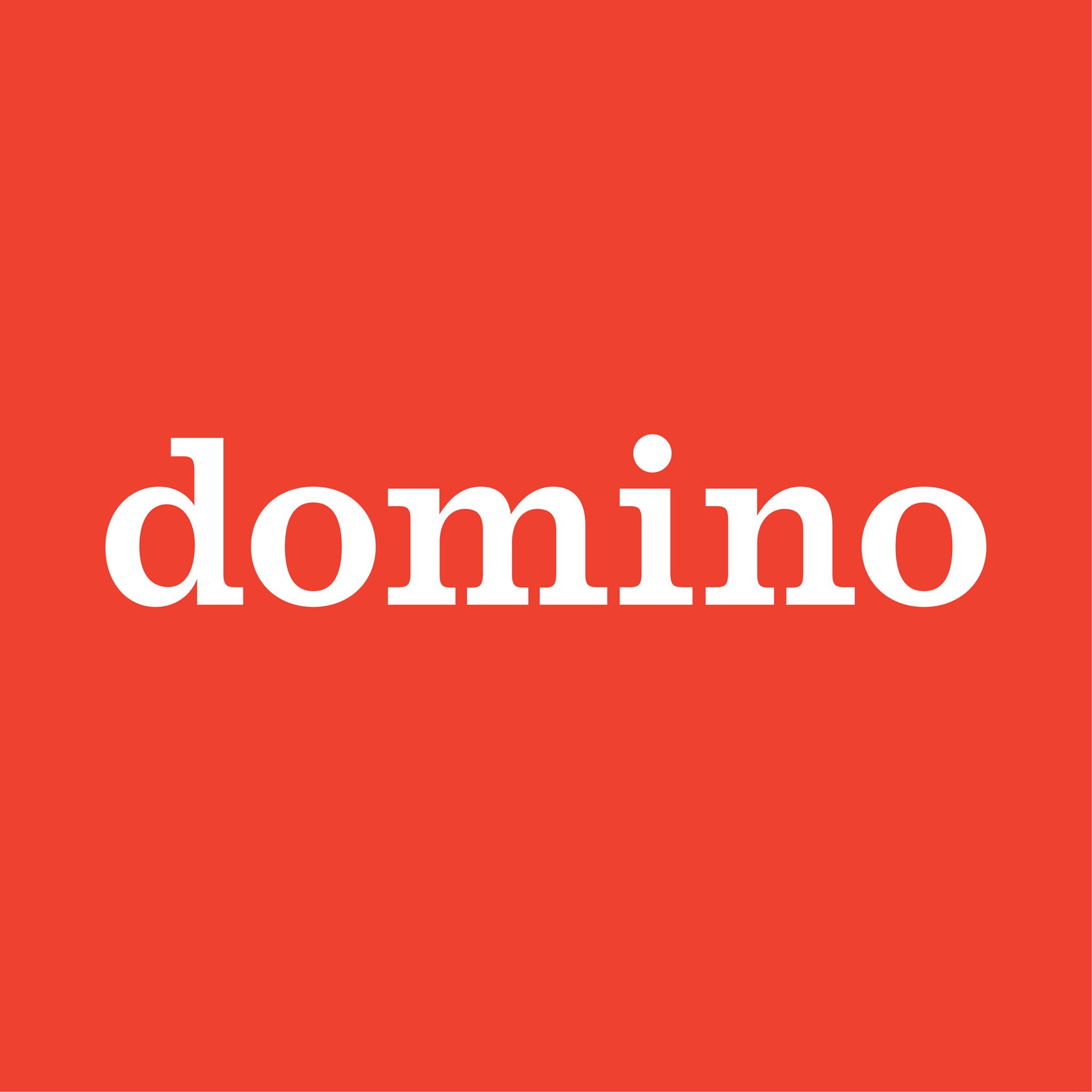 Domino Logo.png