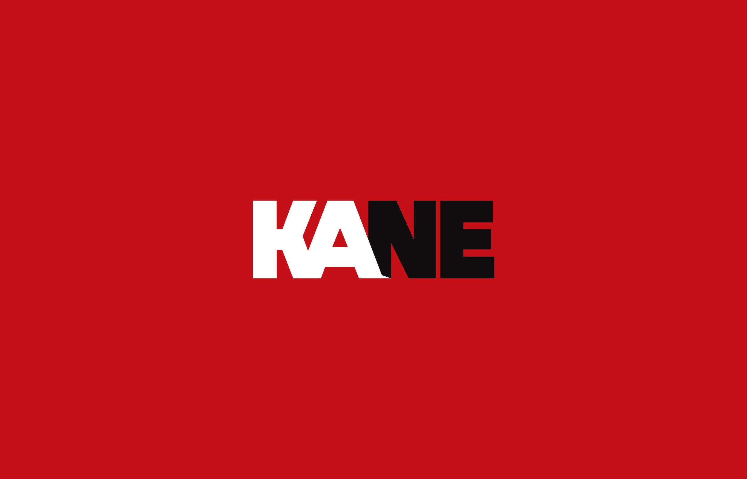 KANE_SPLASH.jpg