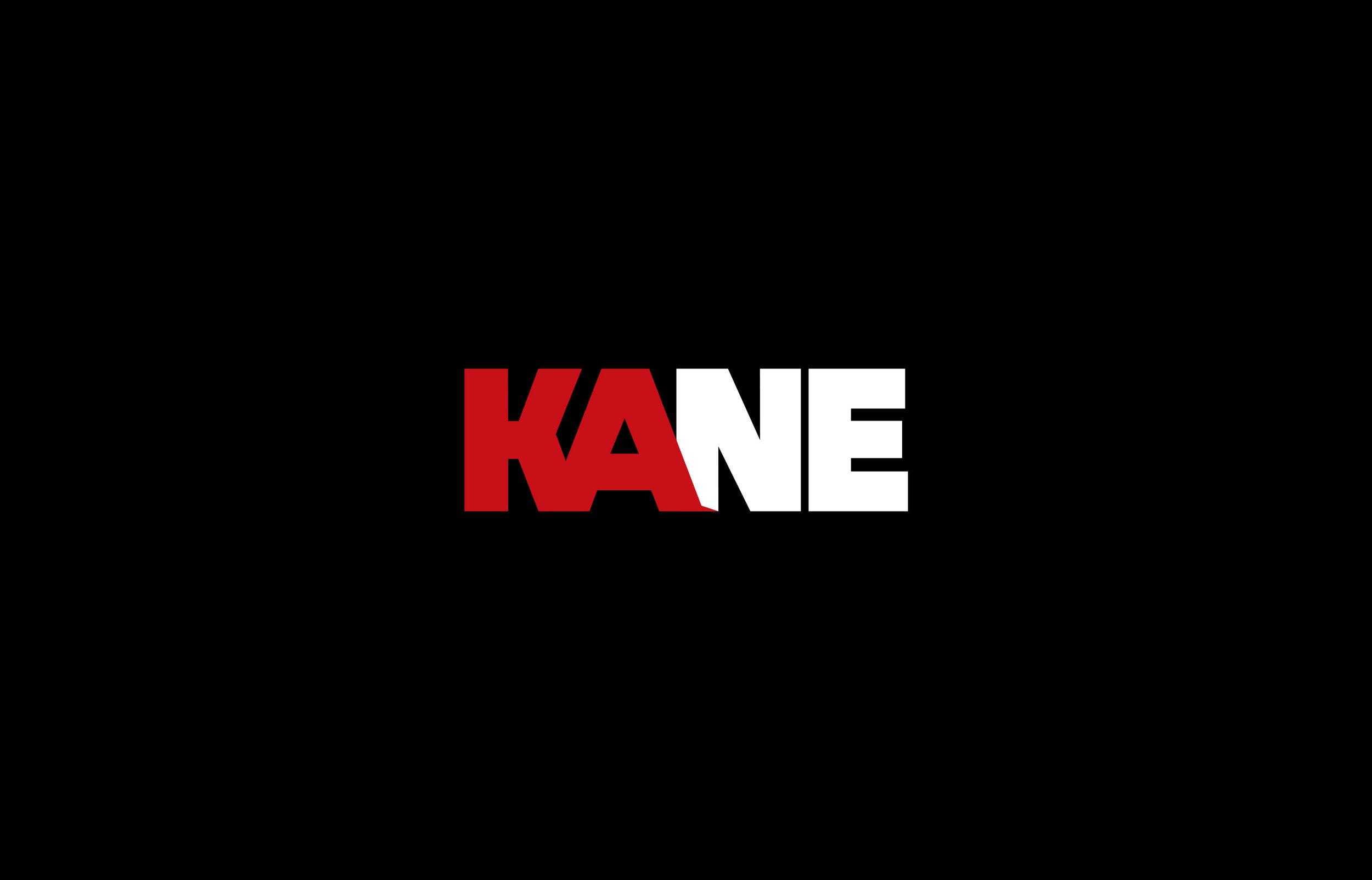 KANE_SPLASH_BLACK.jpg