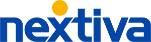 Nextiva-Logo_sm.png