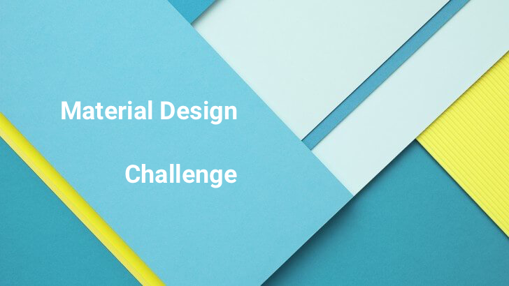 GoogleMaterialDesign_Cover.png