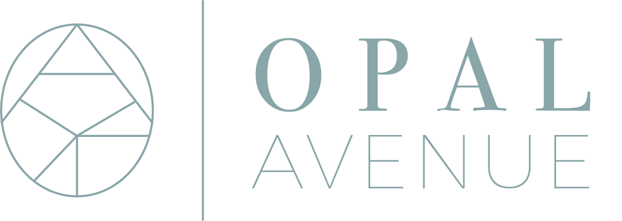 OPAL AVENUE  is a retailer's trusted source for unique, verified safe, clean beauty & wellness additions.