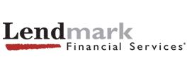 lendmark-logo.jpg
