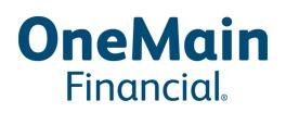 onemain-logo.jpg