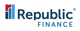 republic-logo.jpg
