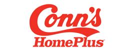 conns-logo.jpg