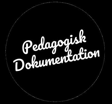 peddokweb.png