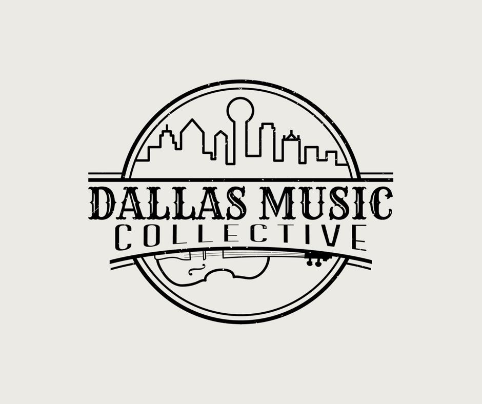 Dallas Music Collective