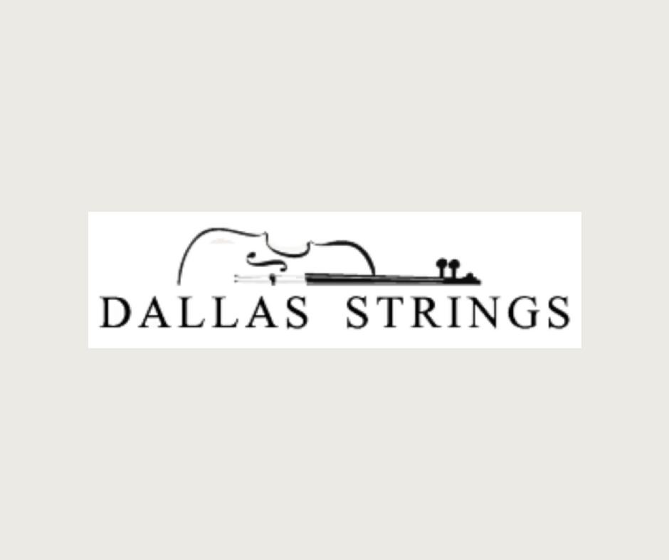 Dallas Strings