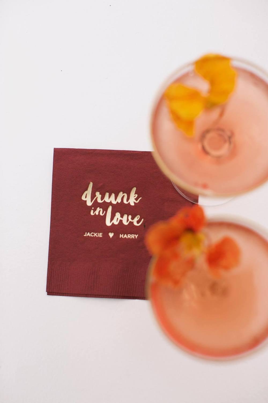 drunk in love.jpg