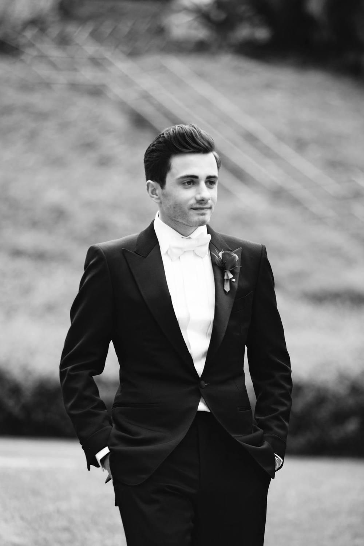 Groom black and white.jpg