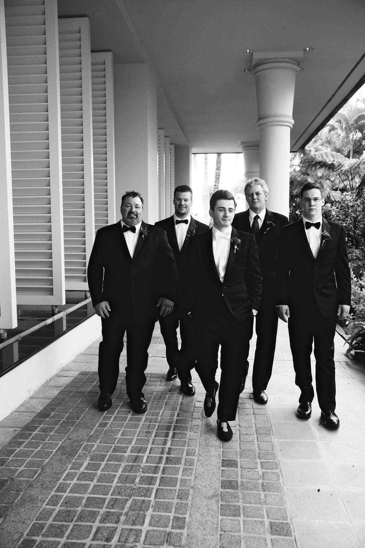groomsmen black and white.jpg