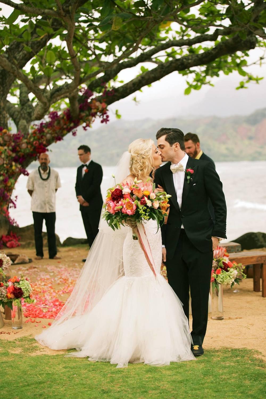 newly married.jpg