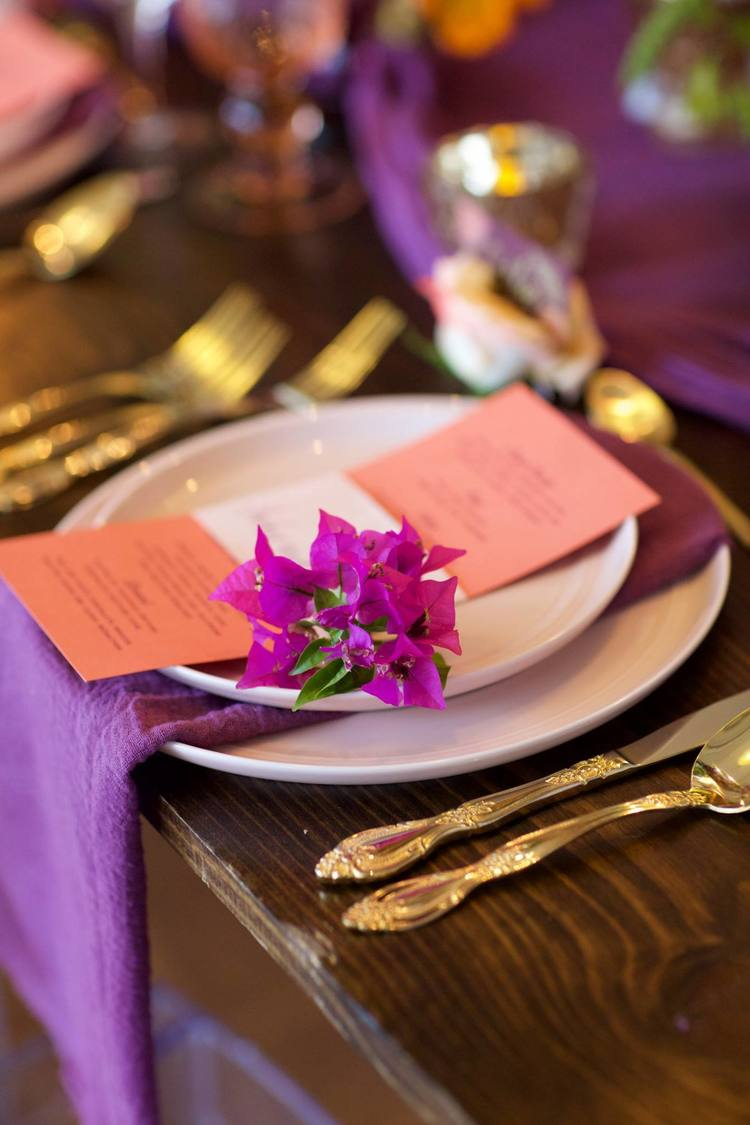 purple place setting.jpg