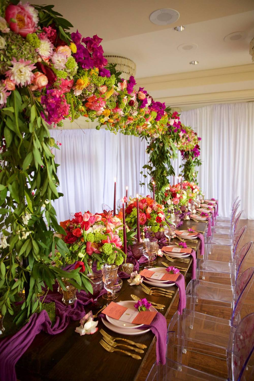 reception table decor.jpg