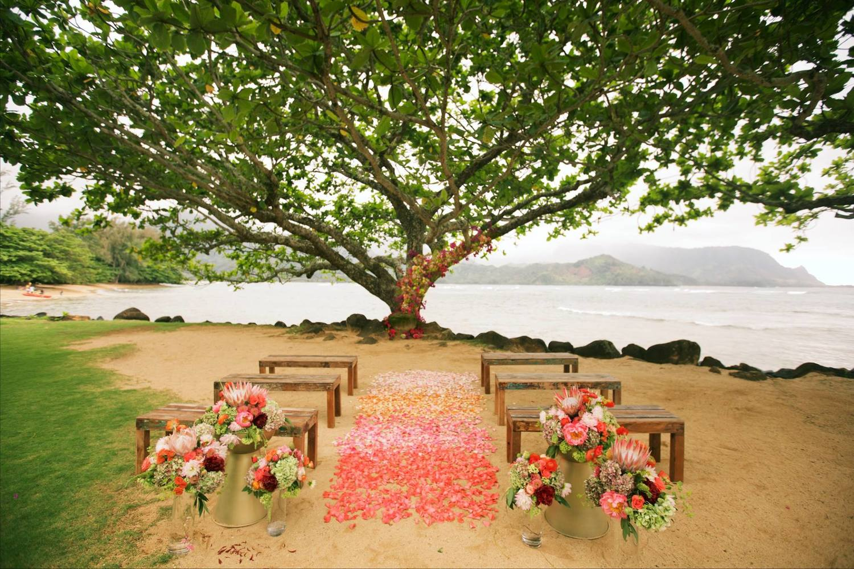 Tropical Ceremony decor.jpg