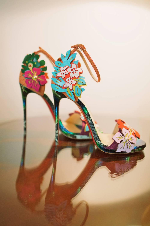 Tropical Shoes.jpg
