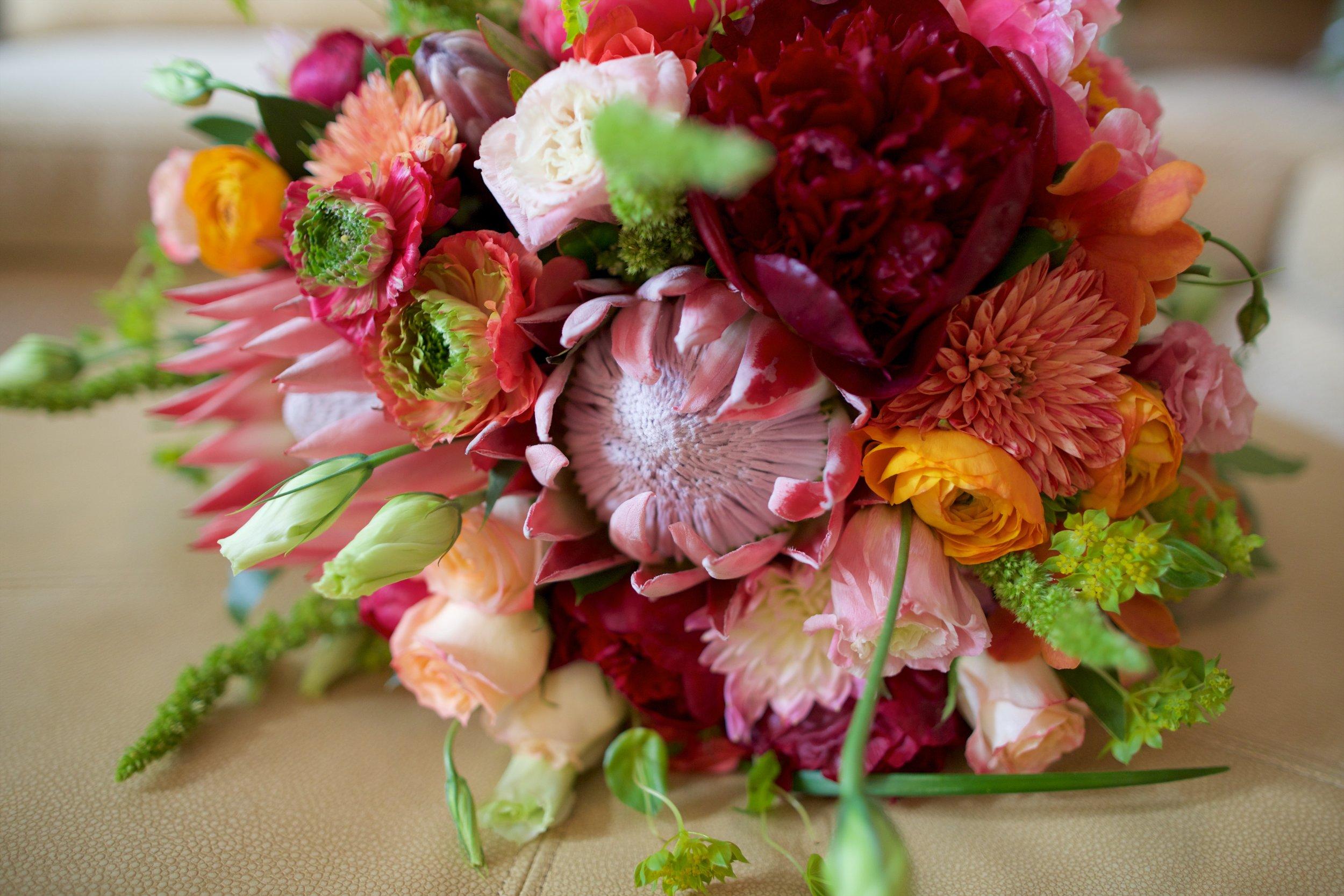 Tropical Wedding Bouquet.jpg
