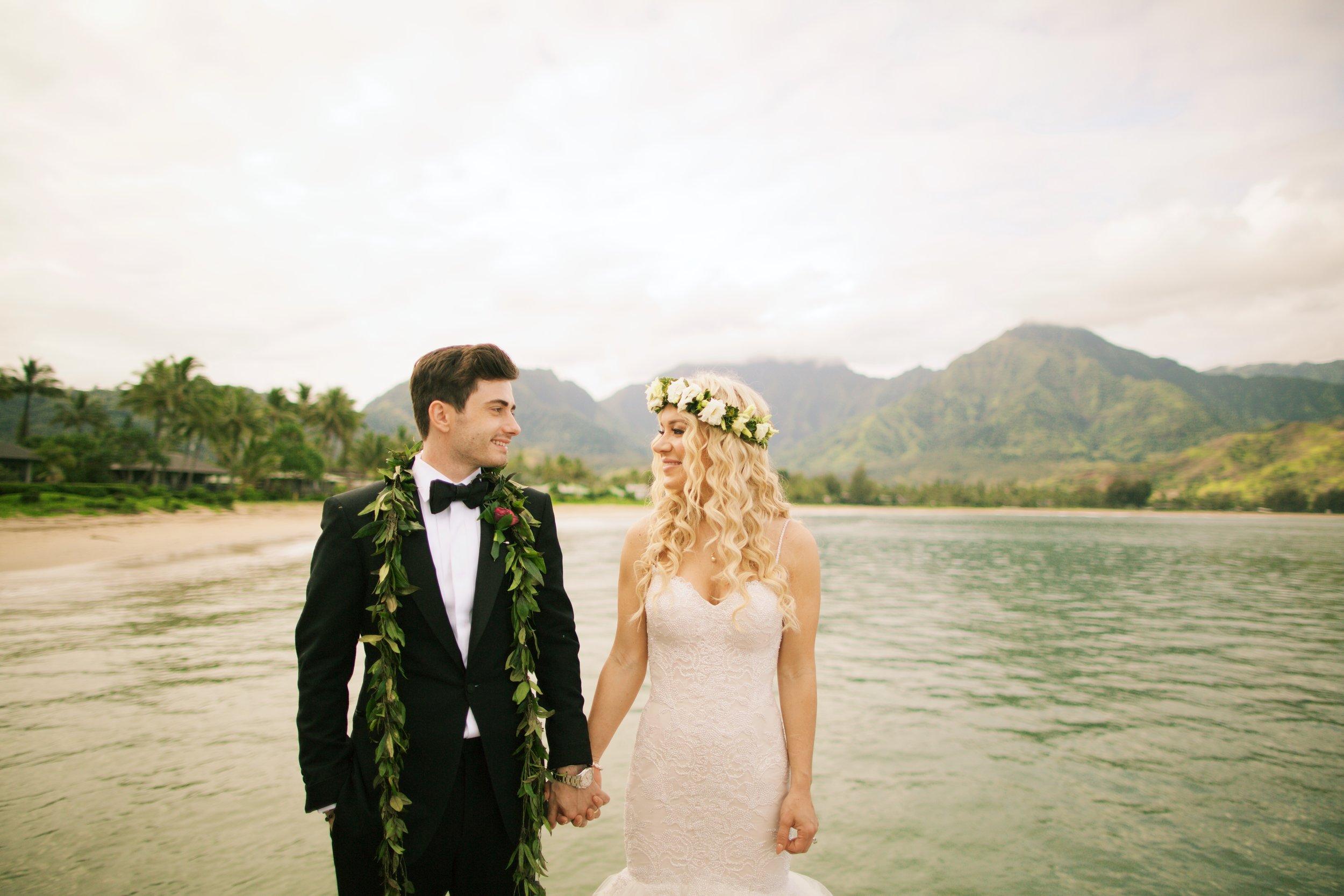 tropical wedding photo.jpg