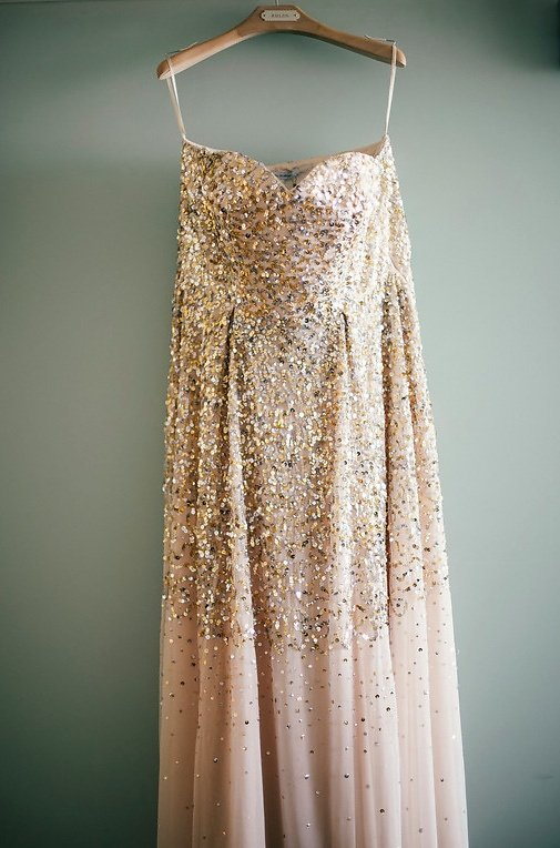 Sequin Wedding Dress.jpg