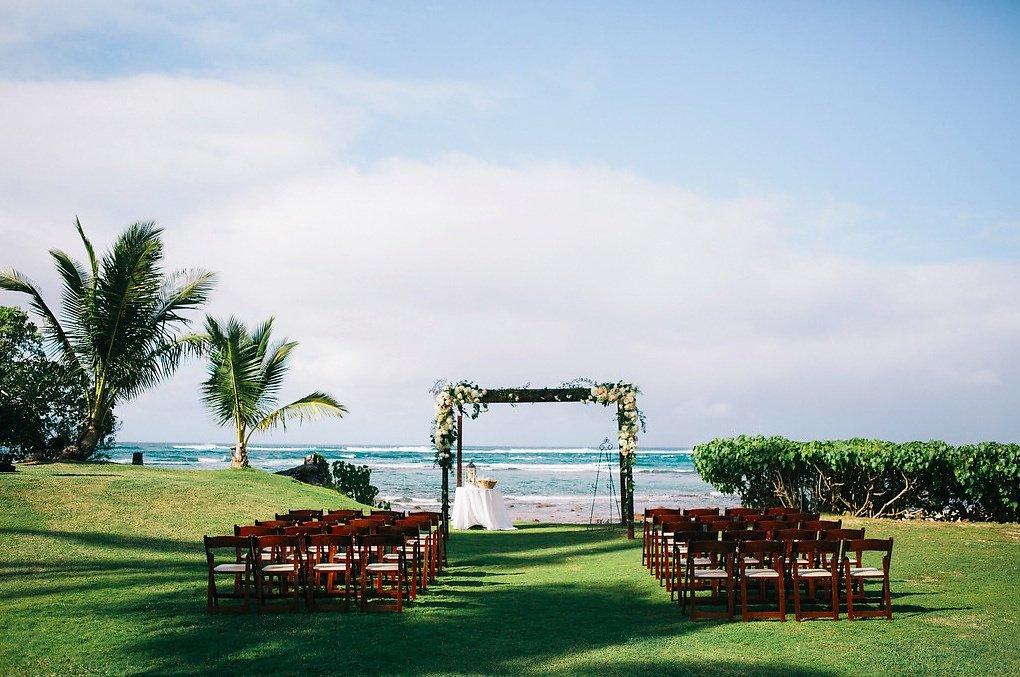 gorgeous ceremony set up.jpeg