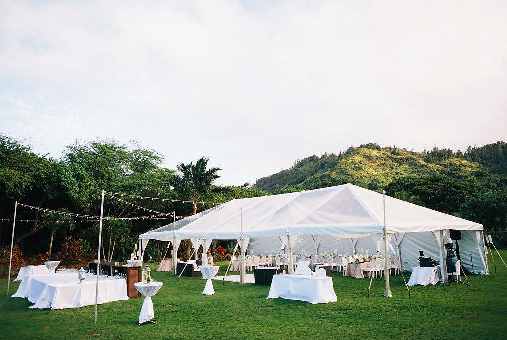 wedding reception tent.jpg