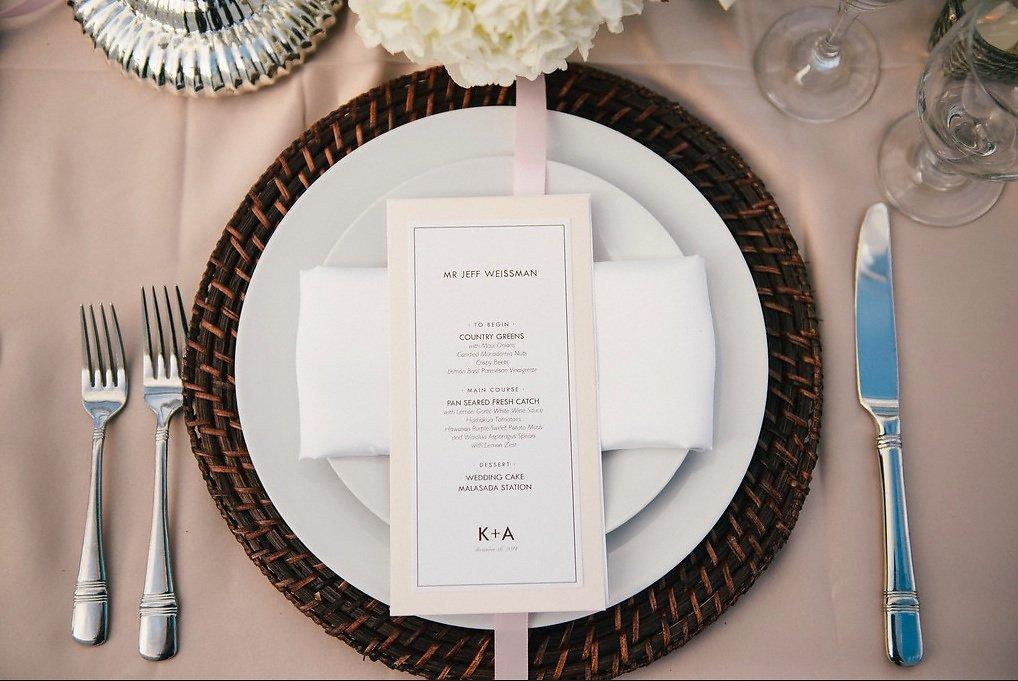 wedding plate setup.jpg